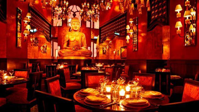 Buddha-Bar_Restaurant