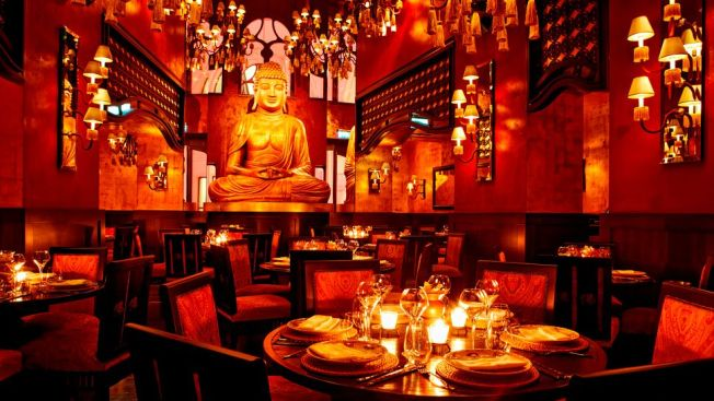 Buddha-Bar_Restaurant
