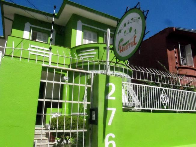 porto-alegre-eco-hostel-porto-alegre-rs