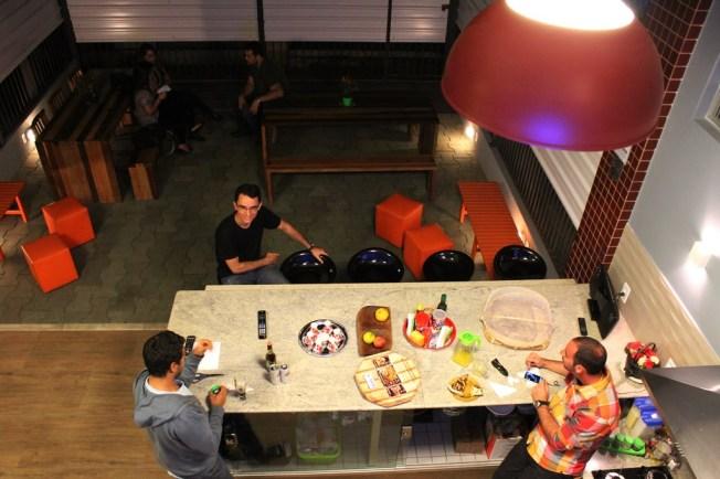 Blog Hostel 7 (2)