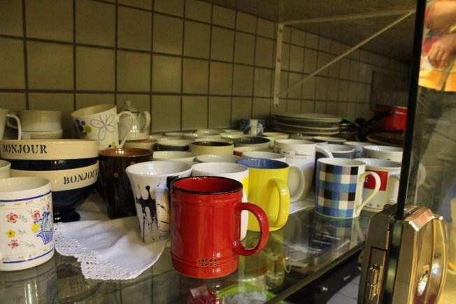 Blog Hostel 7 (5)
