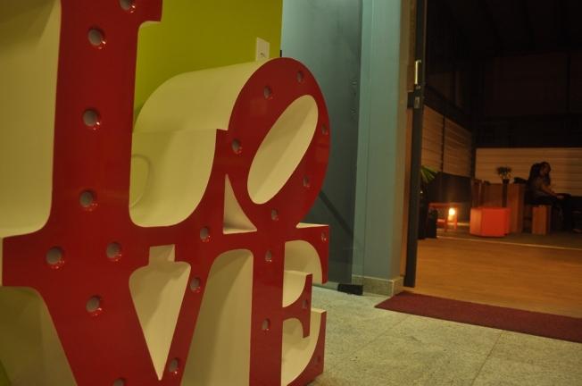 Blog Hostel 7 (6)