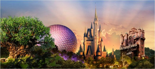 disney-world-destaque