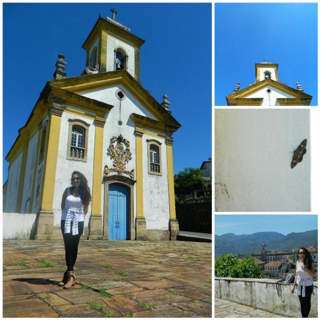 1 Igreja Nossa Senhora das Mercês e Perdões  def