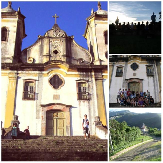 1 Igreja São Francisco de Paula def